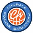 Match Nanterre 92 - Roanne @ Palais Des Sports de Nanterre - Billets & Places