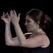 Concert 26-VOIX SACRÉES EN BORDS... à CHAMALIÈRES SUR LOIRE @ EGLISE CHAMALIERES/LOIRE - Billets & Places