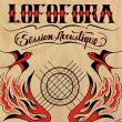 Concert LOFOFORA -  Acoustique
