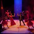 Théâtre CENDRILLON UNE HISTOIRE D'AUJOURD'HUI