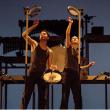 Spectacle Echoa - 20 ans ! / Cie Arcosm à Cran-Gevrier @ Théâtre Renoir - Billets & Places