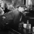 "Expo ""The Shakedown"" de William Wyler (1h10)"