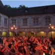 Divers LE BAL PLANÈTE  à CARRIÈRES SOUS POISSY @ CHATEAU EPHEMERE - Billets & Places