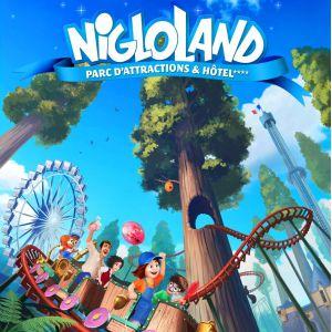 Nigloland 2020