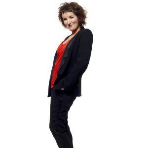 Anne Roumanoff - Nouveau Spectacle