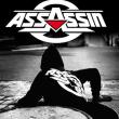 Concert ASSASSIN + MIC FLOW-FESTIVAL TOUT SIMPLEMENT HIP HOP  à NIMES @ PALOMA - Billets & Places