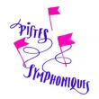 Spectacle *  CONCERT FAMILLE  * Pistes Symphoniques à MONTPELLIER @ Opera Berlioz - Le Corum - OONM - Billets & Places
