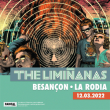 Concert  The Limiñanas à BESANÇON @ LA RODIA - Billets & Places