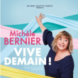 Spectacle MICHELE BERNIER