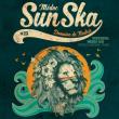 Festival REGGAE SUN SKA 2020 - PASS 3 JOURS