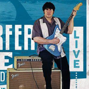 Surfer Joe ( Rock N  Roll Surf Music )