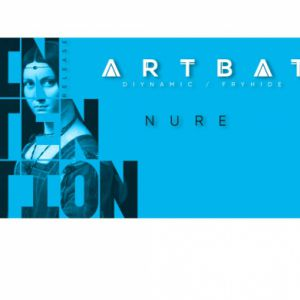 Intention Release Party - W/ Artbat, Nure