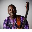 Concert Vieux Farka Touré