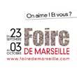 Salon 87ème FOIRE DE MARSEILLE @ Parc Chanot (Parc Expo - Hall 1) - Billets & Places