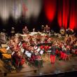 Festival Musique de l'infanterie de Lille