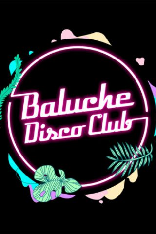 Billets ABSTRACKT KEAL AGRAM / TEPR / ZÉRO GRAVITY  - Baluche Disco Club