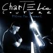 """Concert CHARLELIE COUTURE """"Même pas sommeil"""""""