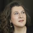 Spectacle JANINA BAECHLE à TOULOUSE @ *THEATRE DU CAPITOLE* - Billets & Places
