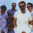 Concert PORTUGAL. THE MAN à Villeurbanne @ TRANSBORDEUR - Billets & Places