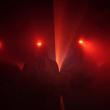 Concert CELESTE + VERDUN à NIMES @ PALOMA - Billets & Places