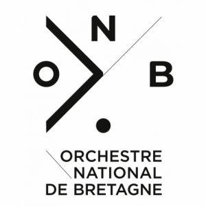 Alain Chamfort Symphonique Dandy