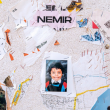 Concert NEMIR à Paris @ La Cigale - Billets & Places