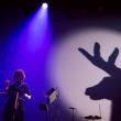 Concert DU BOUT DES DOIGTS - enfants