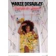 Spectacle MARIE DESROLES