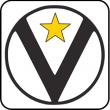 Match SIG STRASBOURG / VIRTUS BOLOGNE @ LE RHENUS - Billets & Places