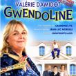 Théâtre GWENDOLINE à DOLE @ La Commanderie - Dole - Billets & Places