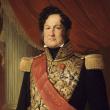 Visite Exposition Louis Philippe et Versailles