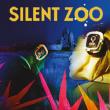 BILLET SILENT ZOO 2019 à PARIS @ Parc Zoologique de Paris - Billets & Places