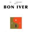 Concert BON IVER à Paris @ Zénith Paris La Villette - Billets & Places
