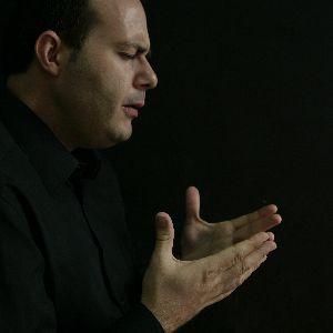 Manuel Delgado Grupo Flamenco Andalusia & Curro Pinana