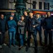 Concert TÊTES RAIDES à Ris Orangis @ Le Plan Grande Salle - Billets & Places
