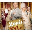 Théâtre LOUIS XVI.fr à CHÂTELAILLON PLAGE @ Salle de Spectacles de Beauséjour - Billets & Places