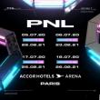 Concert PNL