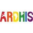 Concert Don pour l'association ARDHIS à Paris @ La Gaîté Lyrique - Billets & Places