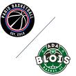 Match J22 - PARIS BASKETBALL / BLOIS @ Halle Georges Carpentier - Billets & Places