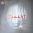 Roméo et Juliette - Le Relais - Ballet du Bolchoi