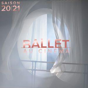 La Dame Aux Camelias - Le Relais - Ballet