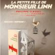 Théâtre LA PETITE FILLE DE MONSIEUR LINH