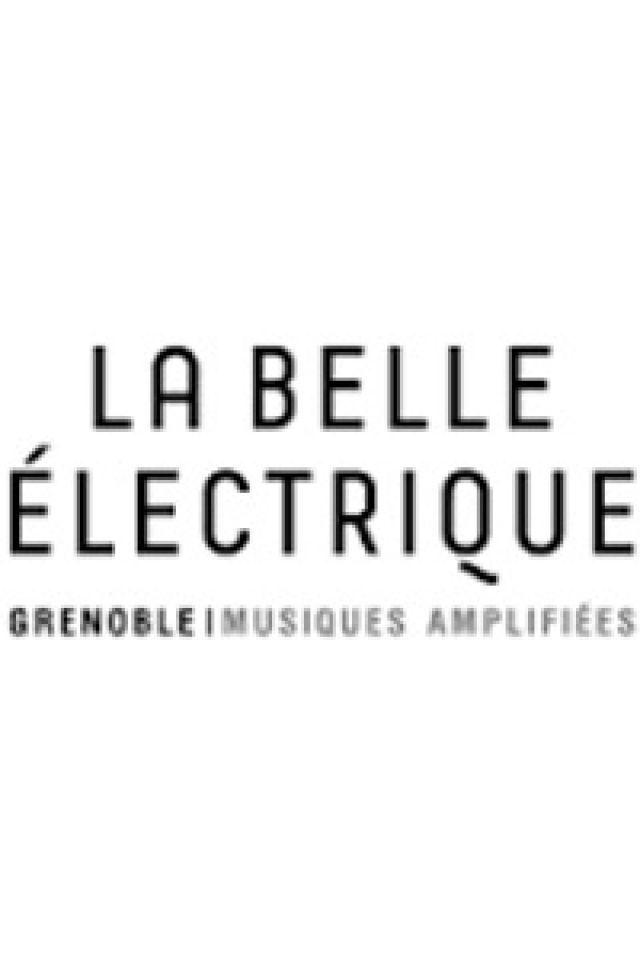 Billets Detroit Love with Carl Craig + Waajeed + Limon - La Belle Electrique