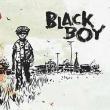 Théâtre BLACK BOY à ISSOUDUN @ - CENTRE CULTUREL ALBERT-CAMUS - - Billets & Places
