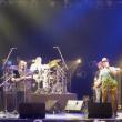 Concert Atoll
