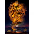 Spectacle LE POINT VIRGULE FAIT L'OLYMPIA - 13EME EDITION  à Paris - Billets & Places