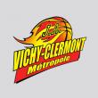 Match PROB J3 : LILLE - VICHY