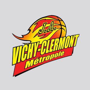LILLE VS VICHY CLERMONT @ Palais des Sports Saint Sauveur - LILLE