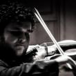 Concert ORCHESTRE DE CANNES : I. GARNETZ, B. LEVY, M. KATZ @ 06 SUQUET - Billets & Places