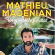 Spectacle Mathieu Madénian